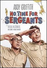 No Time for Sergeants showtimes and tickets