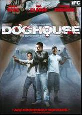 Doghouse showtimes and tickets