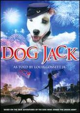 Dog Jack showtimes and tickets