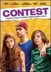 Contest showtimes and tickets