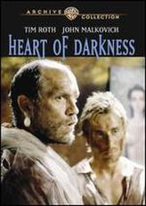 Heart of Darkness showtimes and tickets