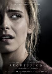 Regression showtimes and tickets