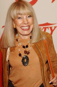 Terry Moore at the Variety's Centennial Gala Presented by Target.