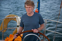 Robert Redford in