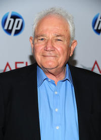David Seidler at the Eleventh Annual AFI Awards.
