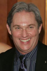 Richard Thomas at the after party of the opening night of