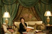 Lily Tomlin in