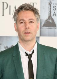 Adam Yauch at the 24th Annual Film Independent's Spirit Awards.