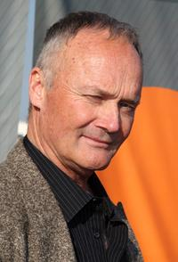 Creed Bratton at the NBC All-Star Party during the 2007 Summer Television Critics Association Press Tour.