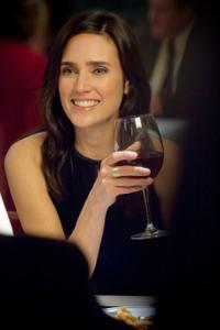Jennifer Connelly in