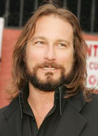 John Corbett at the 7th Annual Young Hollywood Awards.