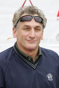 Matt Craven at the 1st Annual National Kidney Foundation Celebrity Golf Classic.