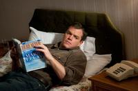 Matt Damon as George Lonegan in