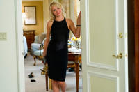 Cameron Diaz as Carly in