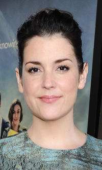 Melanie Lynskey at the California premiere of