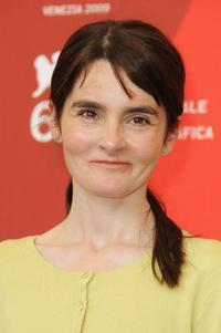 Shirley Henderson at the photocall of
