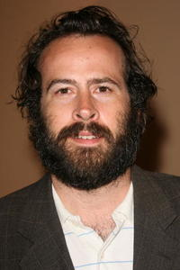 Jason Lee at the cocktail reception for the 2006 Summer TCA Awards in Pasadena, California.