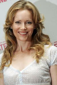 Leslie Mann at the Berlin photocall of