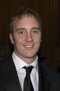 Jay Mohr at the 55th ACE Eddie Awards.