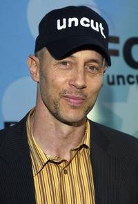 Jon Gries at the after party for the 20th Annual IFP Independent Spirit Awards.