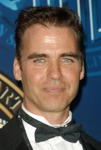 Jeff Fahey attends the 16th annual awards for outstanding achievement in cinematography.