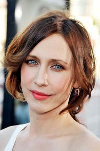 Vera Farmiga at the California premiere of
