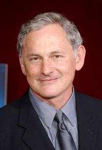 Victor Garber at the 53rd Annual Primetime Emmy Awards.