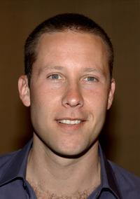 Michael Rosenbaum at the 28th Annual Saturn Awards.