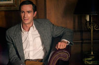 James D'Arcy as Anthony Perkins in