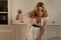 Elizabeth Banks in