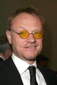 Jared Harris at the USC Scripter Awards.