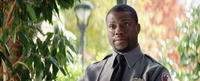 Kevin Hart in