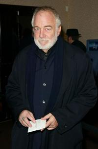 Howard Hesseman at the MOMA Celebration of the Films of Alexander Payne.