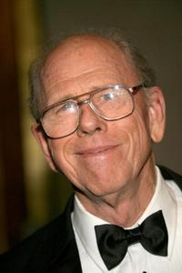 Rance Howard at the 56th Annual ACE Eddie Awards.