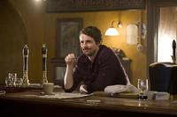 Matthew Goode in