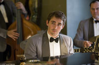 Lee Pace in