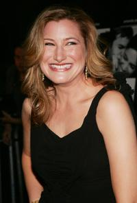 Kathryn Hahn at the special screening of