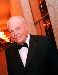 Stacy Keach at the American Society of Music Arrangers and Composers 70th Birthday Gala.