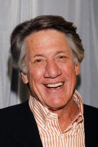 Stephen Macht at the 35th Annual Vision Awards.