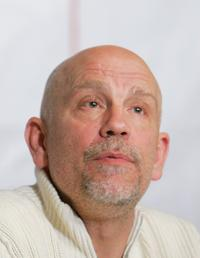 John Malkovich at the 5th Annual Tribeca Film Festival, attends the