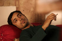 Riz Ahmed as Jay ``Trishna.''
