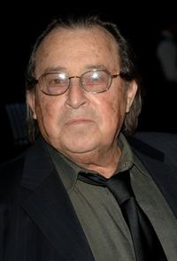 Paul Mazursky at the 18th Annual Palm Springs International Film Festival 2007 Gala Awards.