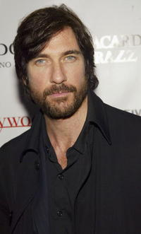 Dylan McDermott at the Movieline's Hollywood Life 2004 Breakthrough Awards.