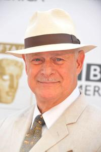 Gerald McRaney at the 8th Annual BAFTA/LA TV party.