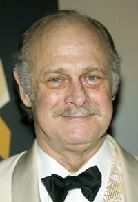 Gerald McRaney at the 9th Annual PRISM Awards.