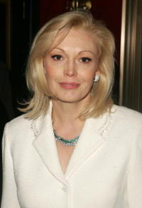 Cathy Moriarty at the 25th Anniversary and DVD release of