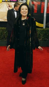 Shelley Morrison at the 10th Annual Screen Actors Guild Awards.