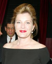 Kate Mulgrew at the 18th Annual Lucille Lortel Awards For Outstanding Achievement Off-Broadway.