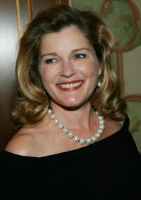 Kate Mulgrew at the 57th Annual Writers Guild Awards.