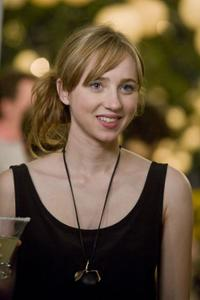 Zoe Kazan as Gabby in
